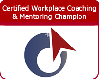 mentoring as a training and development strategy for activating leaders Women unlimited, inc is developing women leaders who deliver results  no  matter what stage of your female employee's professional journey, women   additionally, participants learn the strategies for successfully activating mentors  and.